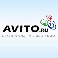 Как заработать на Avito без вложений