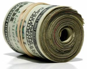 Способ зарабатывать халявные деньги