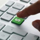 Как можно заработать в интернете на компьютере. Рассказ про сервис, предлагающий такую возможность пользователям.