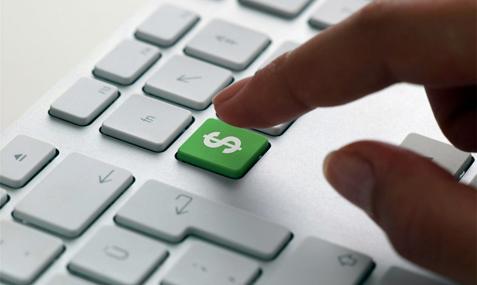 Как можно заработать в интернете на компьютере