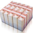 Как заработать 1 000 000 рублей. Пример и повод заняться этим делом Вам самим!
