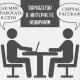 Заработать в интернете без вложений на арбитраже трафика